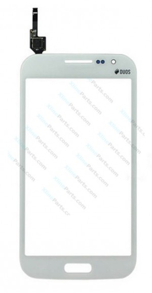 Touch Panel Samsung Galaxy I8552 white