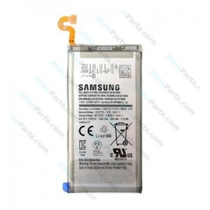 Battery Samsung Galaxy S9 G960