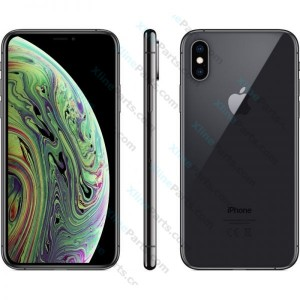 Mobile Phone Apple iPhone XS 256GB space grey