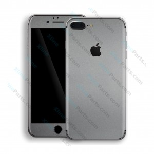 Mobile Phone Apple iPhone 8 Plus 256GB space gray