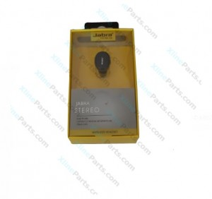 Bluetooth Headset Jabra Stereo K007 black