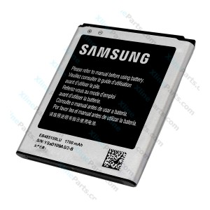 Battery Samsung Galaxy Xcover 2 S7710