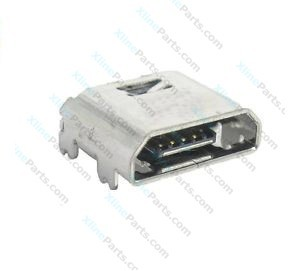 Connector Charger Samsung Galaxy Tab T280