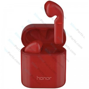 Bluetooth Headset Honor FlyPods CM-H2S red (Original)