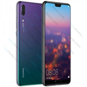Mobile Phone Huawei P20 Dual 128GB twilight