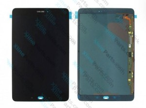 LCD with Touch Samsung Galaxy Tab S2 9.7 T810 T815 black OCG*
