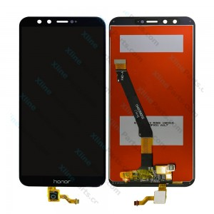 LCD with Touch Huawei Honor 9 Lite black