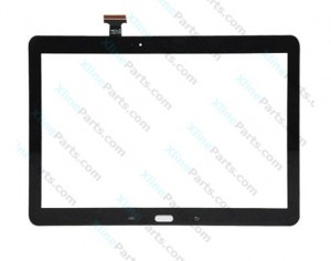 Touch Panel Samsung Galaxy Tab Pro 10.1 T520 black