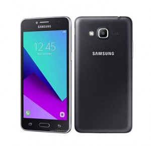 Mobile Phone Samsung Galaxy G532 J2 Prime Dual LTE 8GB black NO EU
