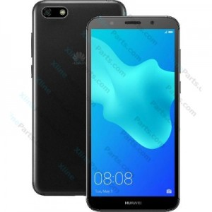 Mobile Phone Huawei Y5 (2018) 16GB black