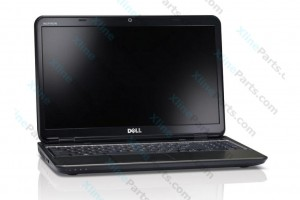 Used Laptop Dell Core i5 RAM: 4GB HDD: 500GB