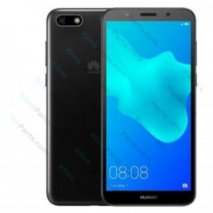 Mobile Phone Huawei Y5 (2018) Dual 16GB black