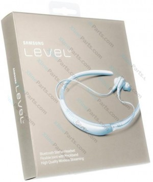 Bluetooth Headset Level U white