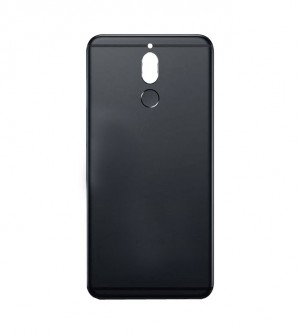 Back Battery Cover Huawei Mate 10 Lite black