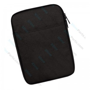 Tablet Case Pouch Samsung Galaxy Tab3 P5200 black