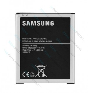 Battery Samsung Galaxy J7 Nxt J701