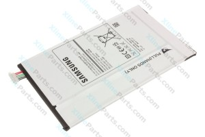 Battery Tablet Samsung Galaxy Tab S 8.4 T700 T705