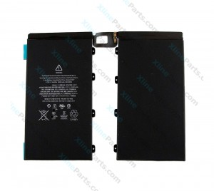 Battery Apple iPad Pro 12.9 (2015) 10307mAh