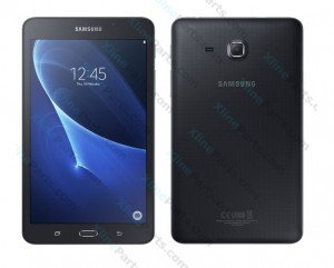 Tablet Samsung Galaxy Tab A 7.0 (2016) T285 LTE 8GB black