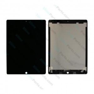 LCD with Touch iPad Pro 12.9 (2017) black OCG