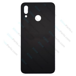 Back Battery Cover Huawei P20 Lite black