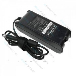 Laptop Charger Dell Inspiron 19.5V / 4.62A