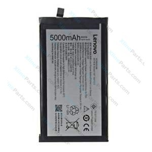 Battery Lenovo Vibe P1 BL244