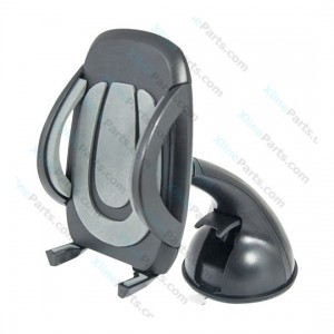 Car Holder Universal iMount Sport for Mobile black