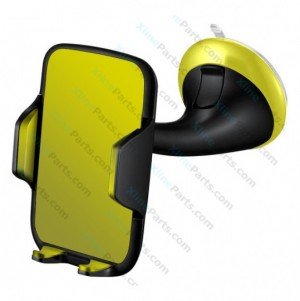 Car Holder Universal Advanced Technology green
