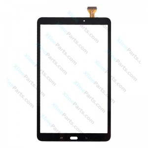 Touch Panel Samsung Galaxy Tab A 10.1 T580 T585 black