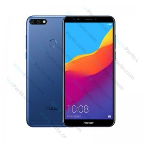 Mobile Phone Honor 7A 16GB Dual blue
