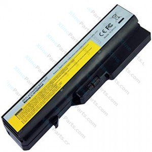 Battery Lenovo G560 G460 11.1V 4400mAh