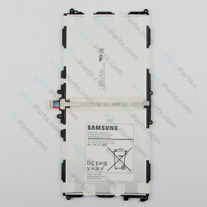 Battery Tablet Samsung Galaxy Note 10.1 Tab Pro P600 T520 SM-T525 8220 mAh