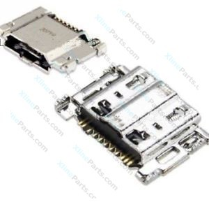 Connector Charger Samsung Galaxy Tab Pro T320