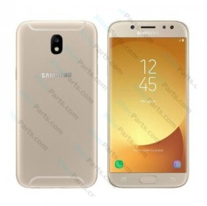Mobile Phone Samsung Galaxy J7 (2017) J730F Dual 16GB gold
