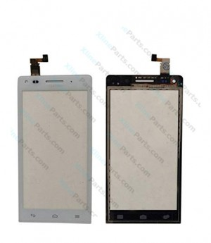 Touch Panel Huawei G6 white