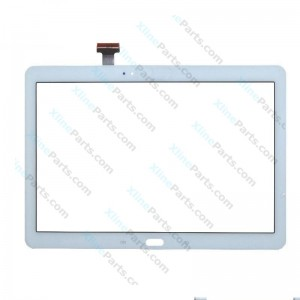 Touch Panel Samsung Galaxy Tab Pro 10.1 T520 white