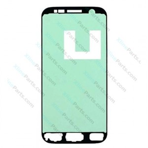 Screen Tape LCD Sticker Samsung Galaxy S7 G930