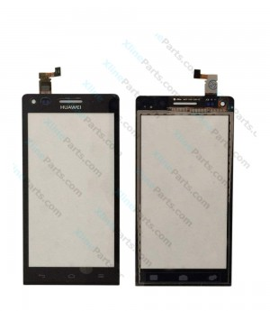 Touch Panel Huawei G6 black