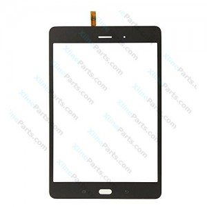 LCD with Touch Samsung Galaxy Tab A 8.0 T350 T355 black OCG