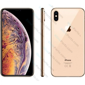 Mobile Phone Apple iPhone XS 256GB gold