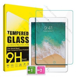 Tempered Glass Screen Protector Apple iPad Pro 9.7 (2016)
