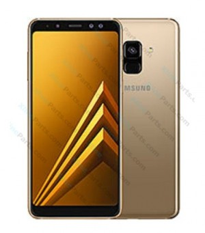 Mobile Phone Samsung Galaxy A6 (2018) A600F 32GB gold