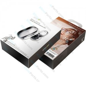 Bluetooth Headset Baseus Encok Mini A02 tarnish (Original)