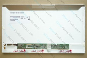 "Laptop Screen LED 15.6"" 40 Pin WXGA N156B6 - L0B"
