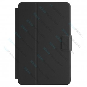 Universal Tablet Case 10.0 inch black