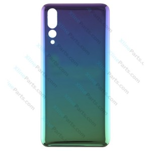 Back Battery Cover Huawei P20 Pro twilight