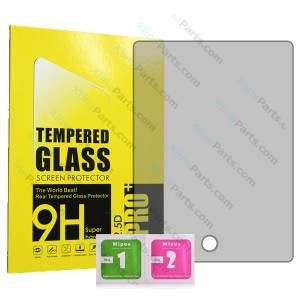 Tempered Glass Screen Protector Huawei MediaPad M5 10 (Pro) 10.8""