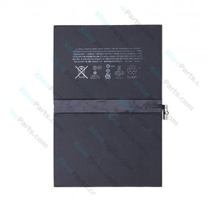 Battery Apple iPad Pro 9.7 (2015) A1664