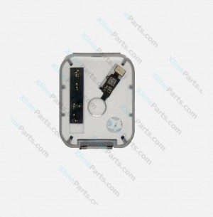 Flex Home Button with Cable Apple iPhone 7/7 Plus/8/8 Plus white